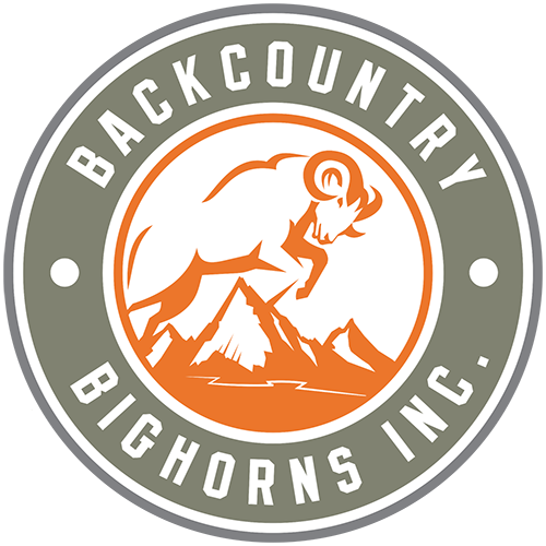 Backcountry BC and Beyond | Best Canadian Moose and Combo hunts